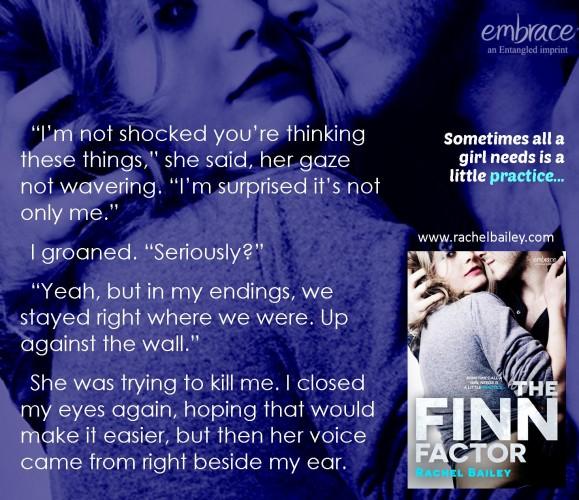 Finn1