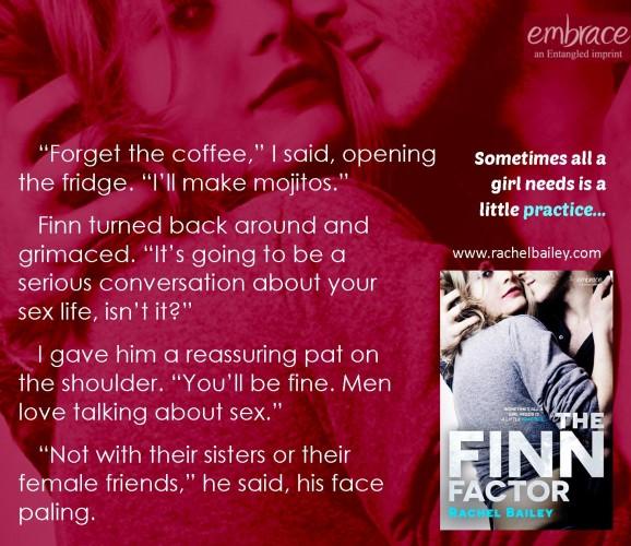 Finn2